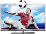 Philips 46PFL5507T/12 Smart LED TV  5500 series