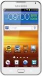 Samsung YP-GB70D Galaxy Player 70 Plus