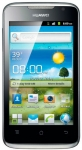 Huawei U8816 Ascend G301