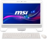 MSI AE2081 Wind Top