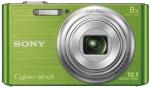 Sony W730 Cyber-shot