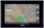 Perfeo 7777HD Videoservice