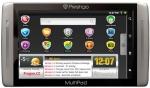 Prestigio PMP7070C MultiPad