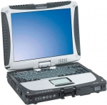 Panasonic Toughbook CF-19 mk5