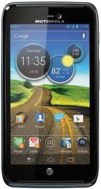 Motorola MB886 Atrix HD