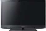 Sony KDL-32EX725 Full HD 3D
