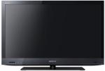 Sony KDL-32EX725 Full HD 3D