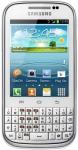 Samsung B5330 Galaxy Chat