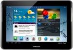 Samsung P5110 Galaxy Tab 2 10,1