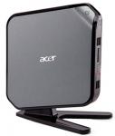 Acer N282G Veriton N Series