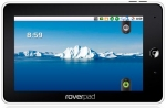 RoverPad 3W T70