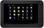 Gmini L701W MagicPad