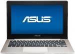 ASUS Q202 VivoBook