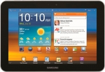 Samsung P7320T Galaxy Tab 8,9 4G