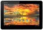 Motorola MZ505 Xoom Media Edition