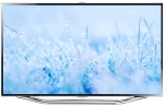 Samsung UE65ES8007 Smart TV 3D Full HD LED