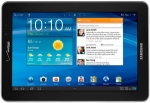 Samsung i815 Galaxy Tab 7,7 LTE