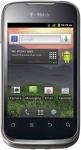 Huawei U8651T Prism