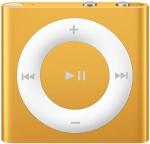Apple iPod Shuffle 4Gen