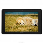 3Q Qoo! TC0703B Q-pad Tablet PC