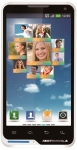 Motorola XT615 Moto