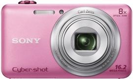 Sony WX60 Cyber-shot