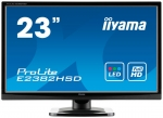 Iiyama E2382HSD ProLite