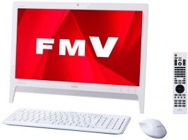 Fujitsu EH30/KT Esprimo