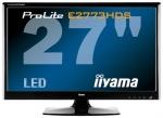 Iiyama E2773HDS ProLite