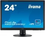 Iiyama XB2485WSU ProLite