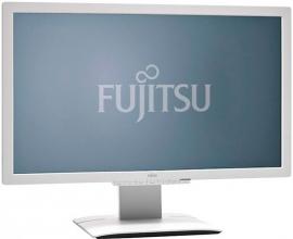 Fujitsu P23T-6 IPS