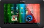 Prestigio PMP3170B MultiPad 7.0 Pro