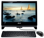 ASUS ET2400XVT All-in-One PC