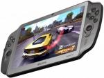 Archos GamePad 7