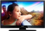 Philips 42PFL3207H LED TV 3200 series
