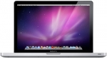 Apple MacBook Pro 15 (2011)