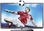 Philips 40PFL5537T/12 Smart LED TV  5500 series