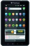 Prestigio PMP7074B 3G MultiPad