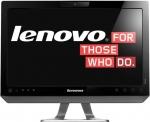 Lenovo C225
