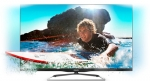 Philips 42PFL6907T/12 Smart LED TV  6900 series