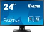 Iiyama E2481HS ProLite