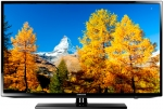 Samsung UE46EH5307 Smart TV Full HD