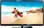 Philips 42PFL3507 Smart LED TV 3500 series
