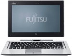 Fujitsu Q702 Stylistic