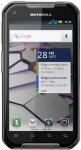 Motorola XT626 Double V