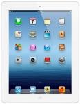 Apple New iPad Wi-Fi + Cellular