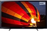 Sony KDL-40EX653 Full LED TV