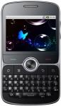 Huawei U8350 Boulde