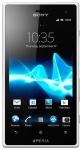Sony LT26w Sony Xperia Acro S
