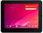 Gmini L972S MagicPad